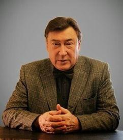 Лободанов Александр Павлович.jpg