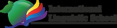 Logo полный прозрачный фон.png