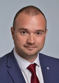 Румянцев Евгений Владимирович.jpg