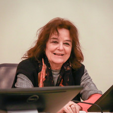 Ирина Крутикова
