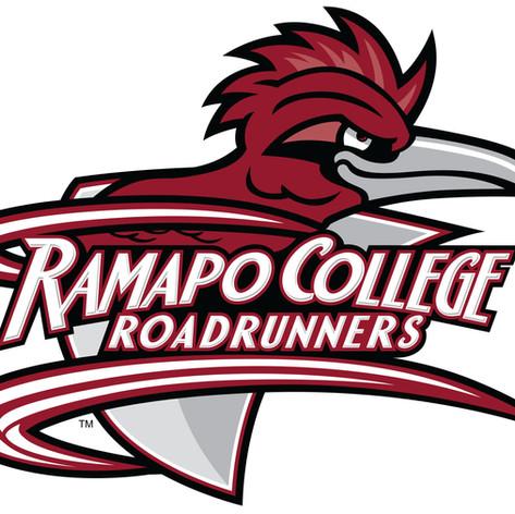 Ramapo College