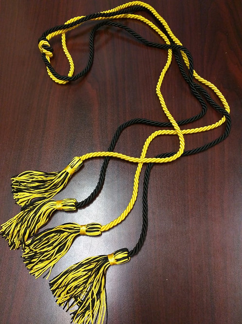 Graduation Cords