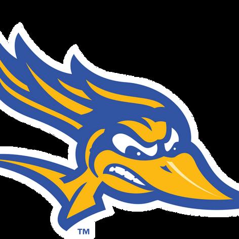 California State University - Bakersfield