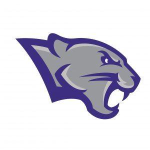 Kentucky Wesleyan University