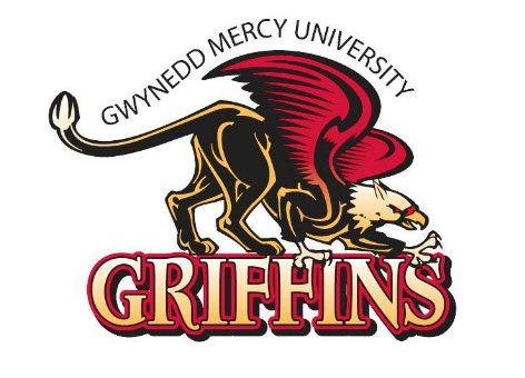 Gweynedd Mercy University