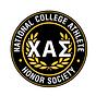 NCAHS_Logo.png