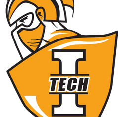 Indiana Institute of Technology