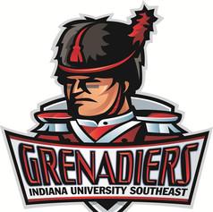 Indiana University Southeast