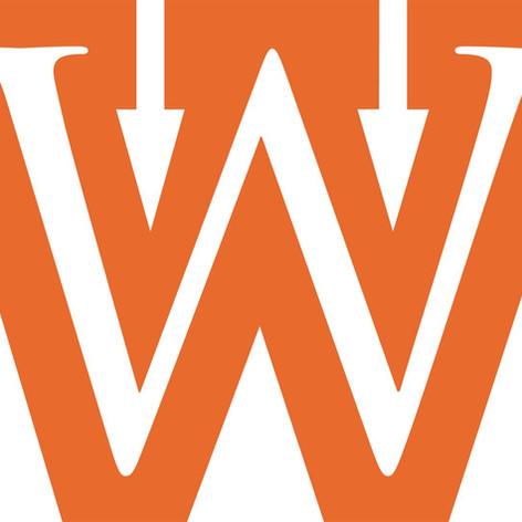 West Virginia Wesleyan College