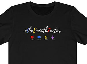 at-thesmoothfactor-t-shirt.jpg