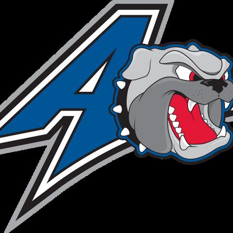 University of North Carolina-Asheville