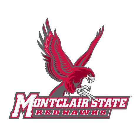 Monclair State University