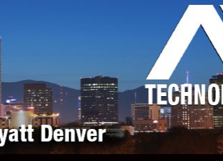 AV Technology Magazine Delivers A Remarkable Exclusive Event