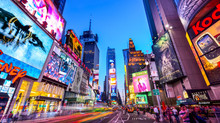 Your New York Digital Signage Week Quick Pocket Guide