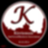 Kalba Logo Circle.png