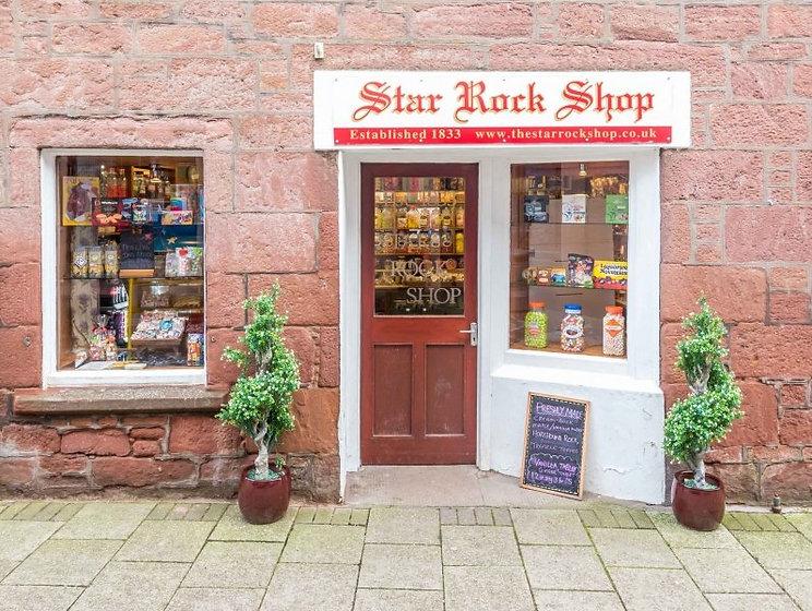star rock shop outside.jpg
