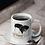 Thumbnail: Logo Coffee Mugs