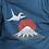 Thumbnail: Kids Japanese Shirts