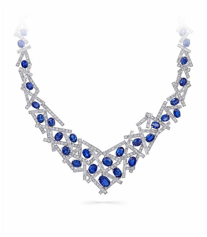 diamond-necklace.jpg