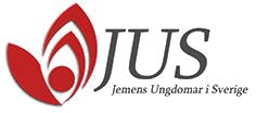 logo JUS.png