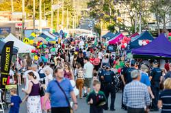 20151113 street fair-35