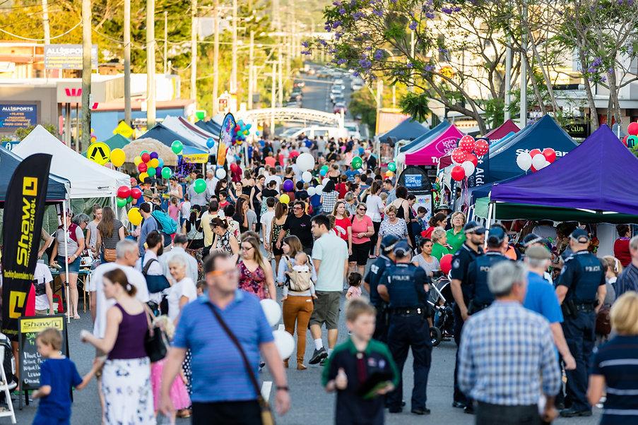 20151113 street fair-35.jpg