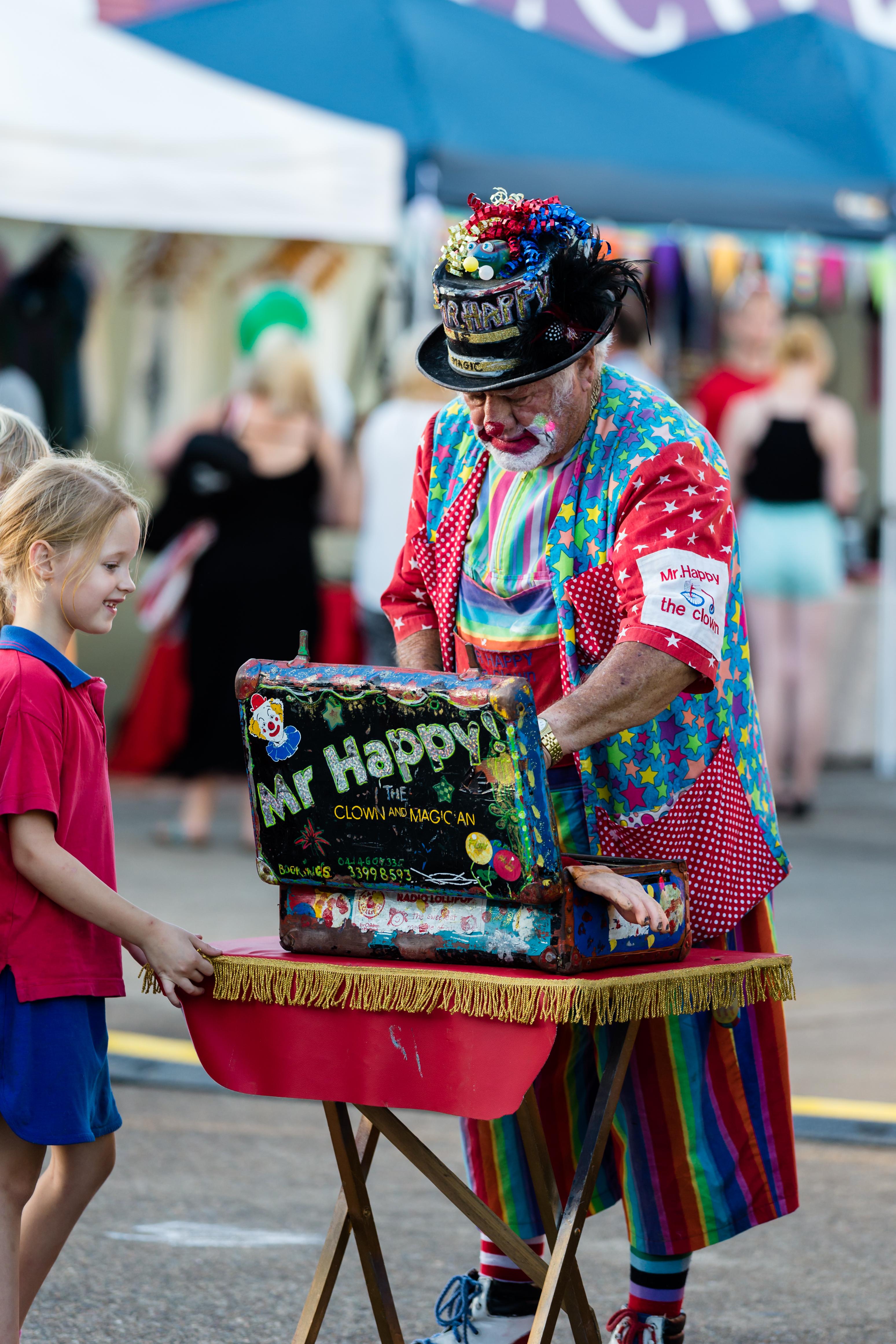 20151113 street fair-31