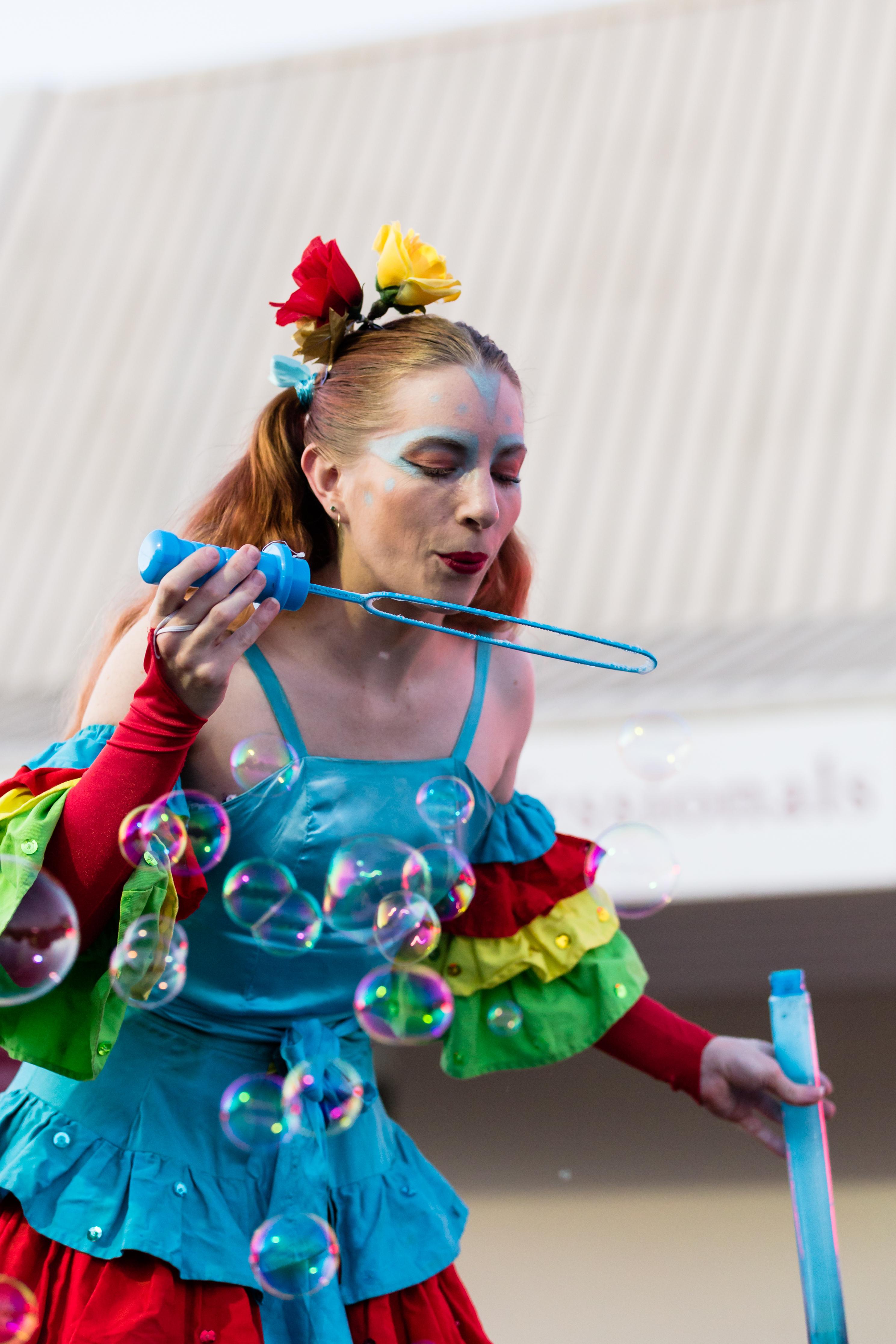 20151113 street fair-61