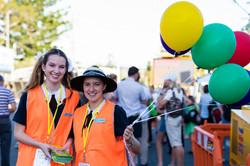 20151113 street fair-22