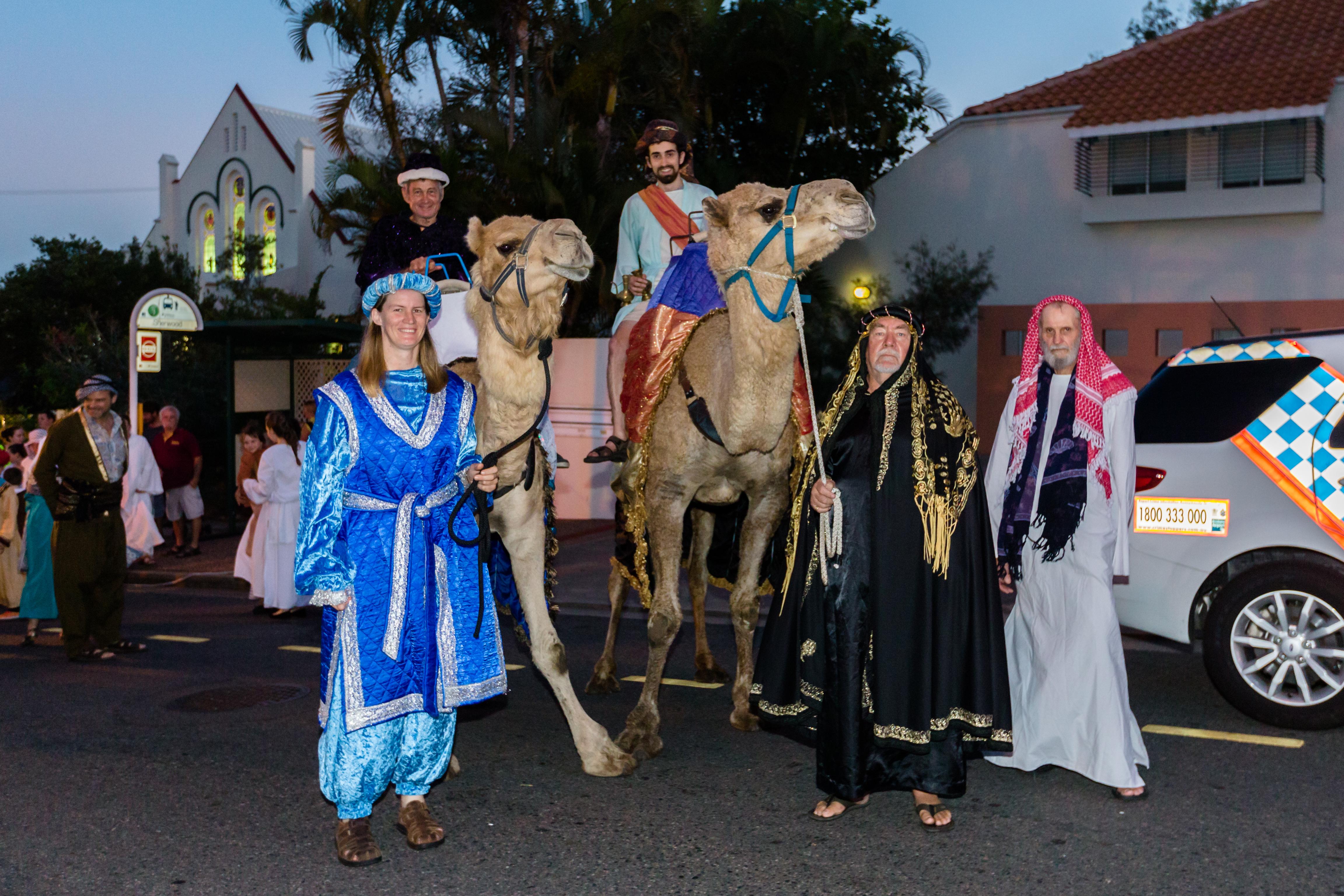 20151113 street fair-66