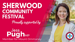 Community support flyer Jess Pugh MP.PNG