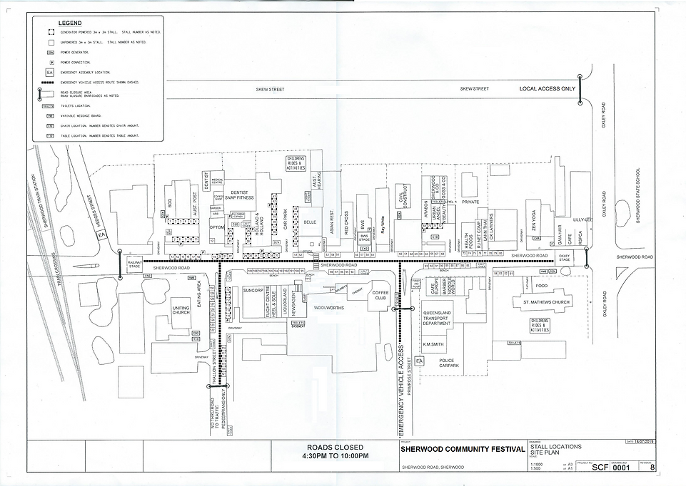 Stall Map Mk2 (002).png
