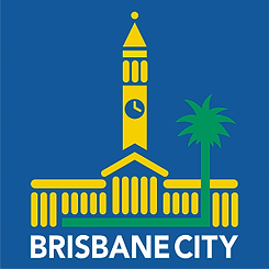 Brisbane_City_Council_logo.png