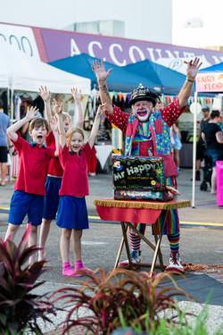 20151113 street fair-32