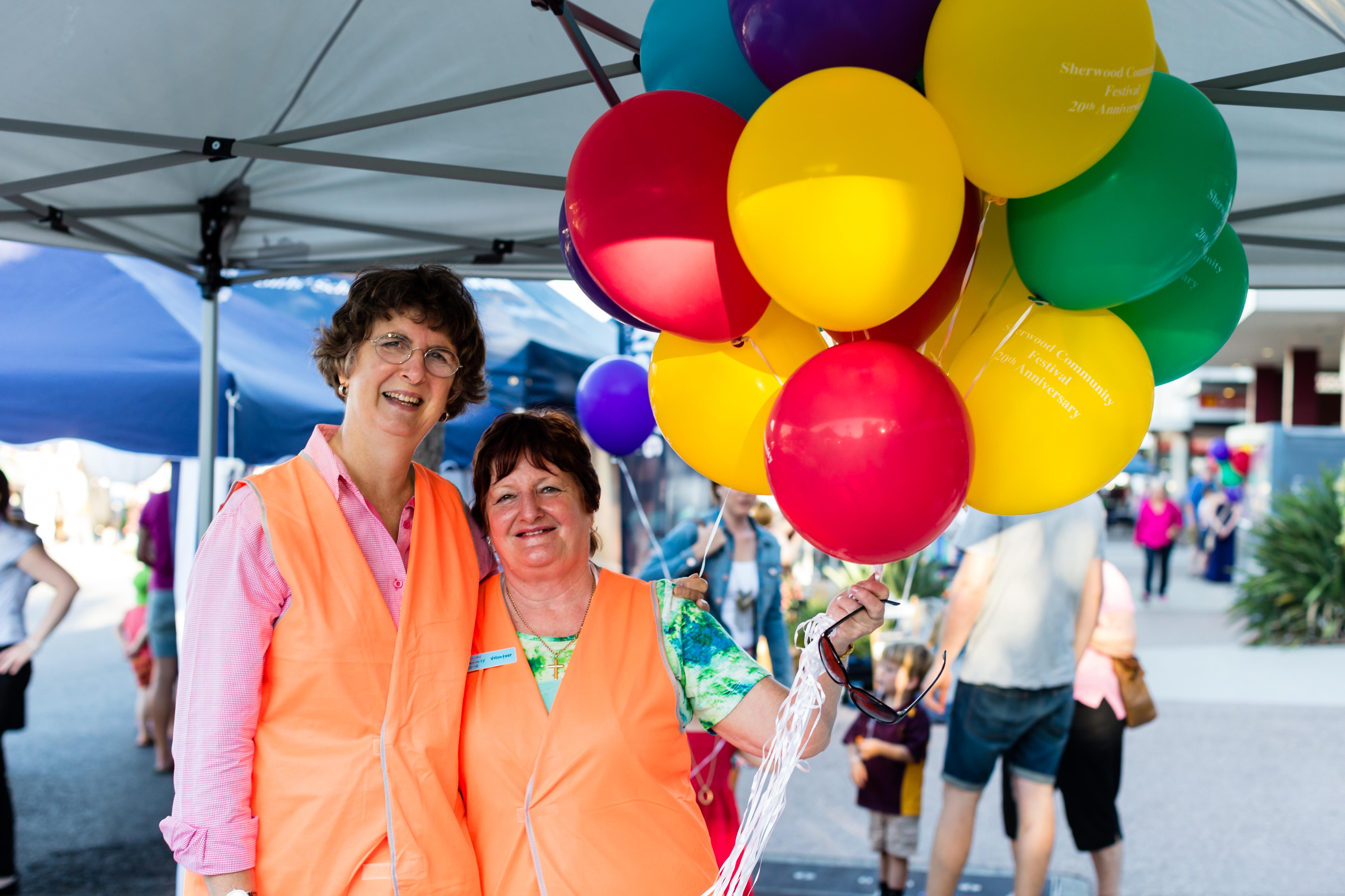 20151113 street fair-10