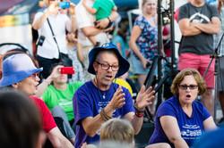 20151113 street fair-27