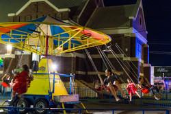 20151113 street fair-82