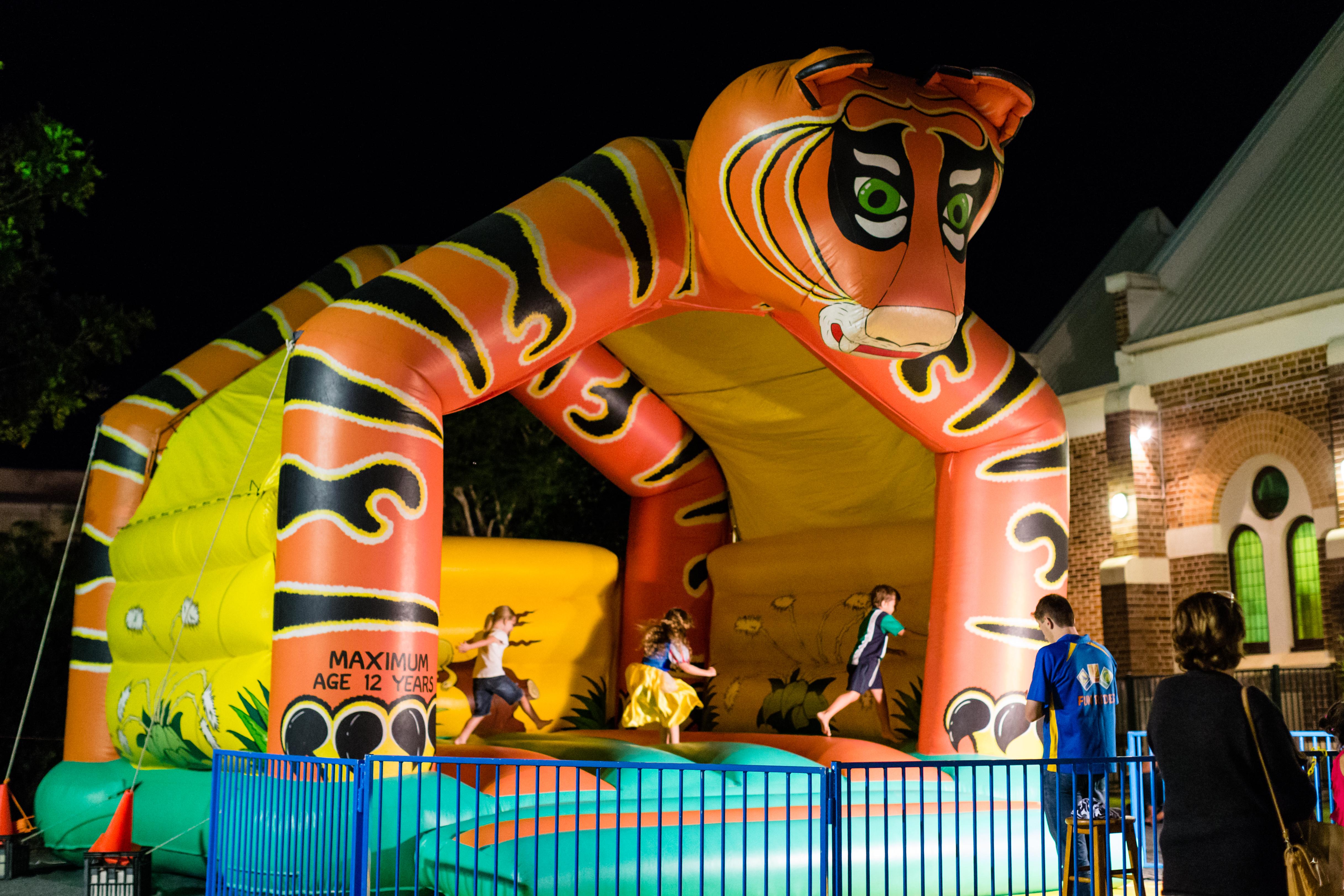 20151113 street fair-81