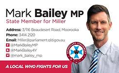 Mark Bailey Miller Graphic 2018 (0000000
