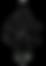 c3311af7f7e3f85bd4176b8480b2c17c.png