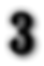 numbers-1487226_960_720.png