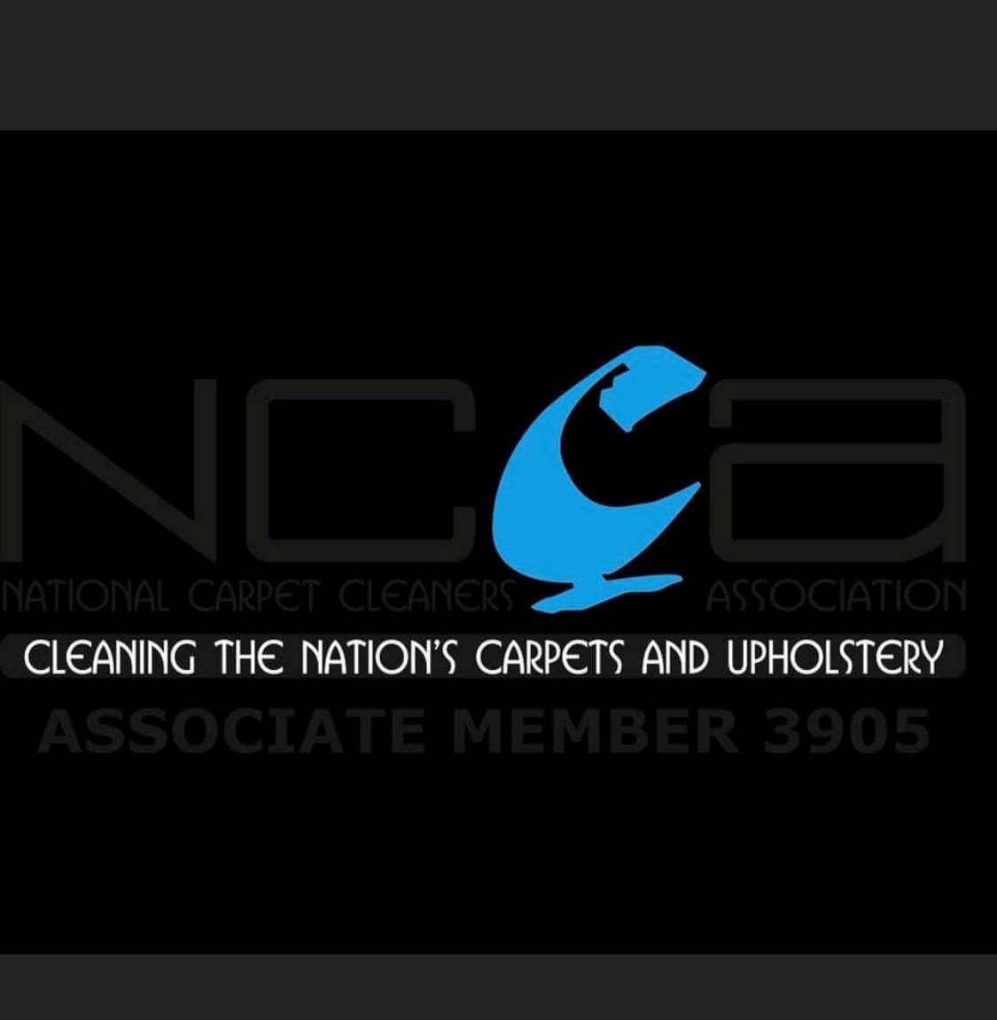 Carpet & Upholsetry Cleaning