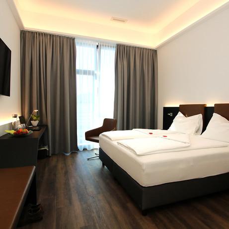 Hotel von Rotz Wil