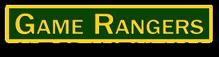 Game Rangers International Charity