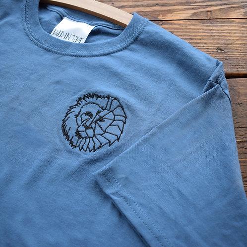 Pacific Plunge Animal Kids Unisex T-Shirt
