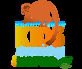 Kids Saving the Rainforest Charity