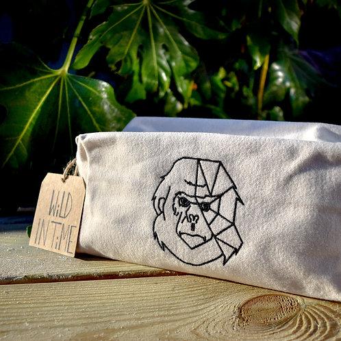 Gorilla Accessory Bag