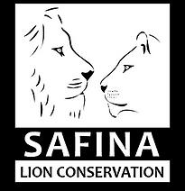 Safina Lion logo.png