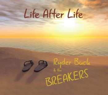 Life After Life CD