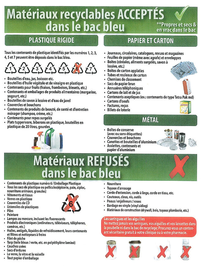 Recycle Restigouche 2021_page-0002.jpg